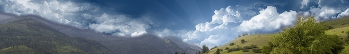 hill_top_mountain_sky-wide